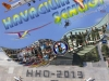 hho-havacilik-senligi-2013-afis-web-kucuk